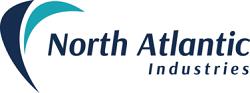 NAI_Logo-new