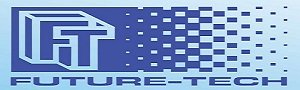 fuuture-tech-new