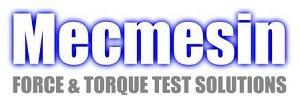 mecmesin logo-new