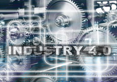 industry-2489601_1920